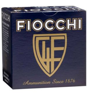 Fiocchi 410GA 3 11/16OZ #7.5 HIGH VELOCITY 25/10