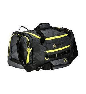Hunters Special SCENT SAFE DUFFLE 45L