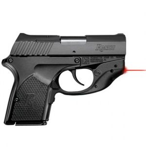 Remington RM380 380ACP 2.9 6RD CRIMSON TRACE