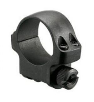 Ruger RING 1 LOW HAWKEYE MATTE BLUE