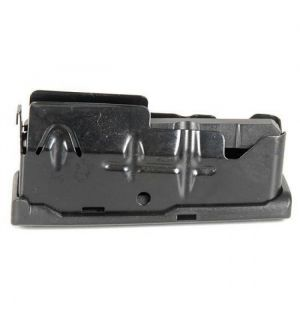 Savage Arms MAG 110FC 111FC 7MM 338WIN BOTTOM LATCH