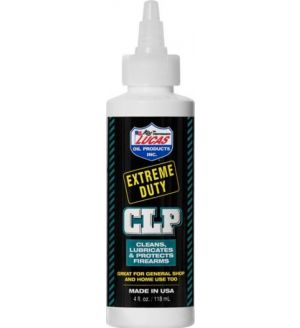 LUCAS OIL 4 OZ EXTREME DUTY