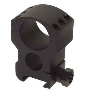BURRIS RING XTR TACTICAL 30MM