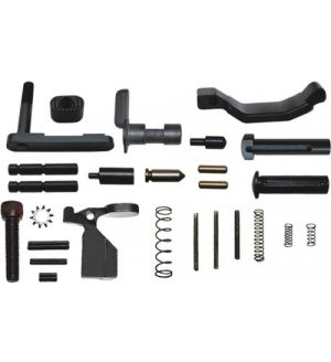 TPS_ARMS_LOWER_PARTS_KIT_AR_15