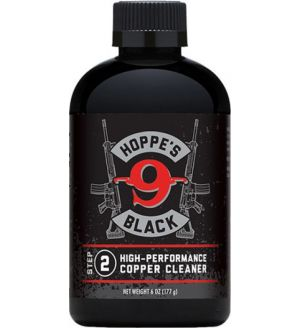 HOPPES_BLACK_COPPER_CLEANER