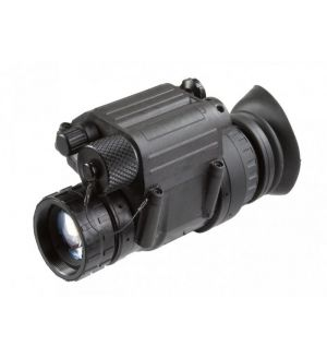 AGM_PVS_14_3AW2_Night_Vision_Monocular_Gen_3__Auto_Gated__White_Phosphor_Level_2___Made_in_USA