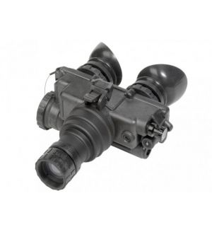 AGM_PVS_7_3NL1_Night_Vision_Goggle_Gen_3__Level_1___Made_in_USA