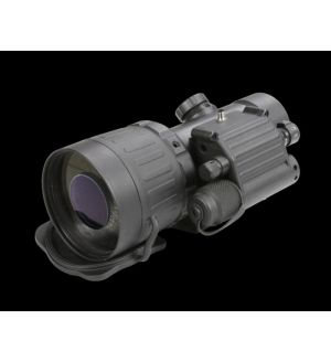 AGM_Comanche_40_3AL1_Night_Vision_Clip_On_System_Gen_3__Auto_Gated__Level_1___Made_in_USA