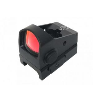 AGM_20RD__Professional_Red_Dot_Sight