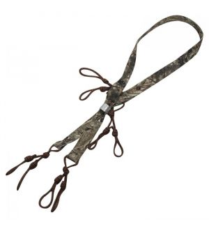 Flextone 8 Loop Call Lanyard -MODB