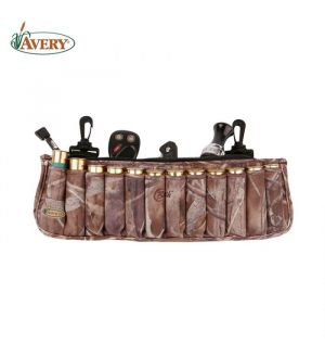 Avery Outdoors Neoprene PowerPak - Buck Brush