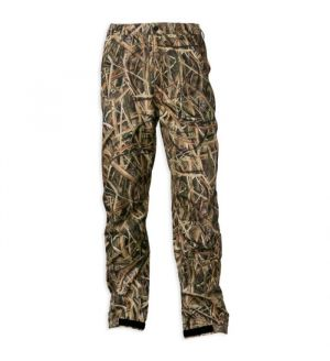 Browning Wicked Wing Wader Pants (36x32)- MOSGB