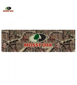 "Mossy Oak Rear Window Graphic (66""x20"")- MOINF"