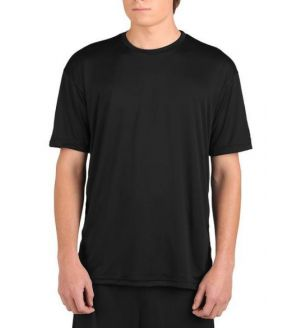 Microtech_Loose_Short_Sleeve_Black_X_large