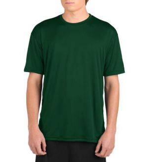 Microtech_Loose_Short_Sleeve_Forest_Large