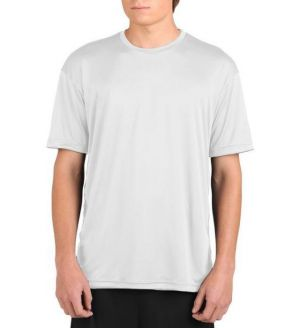 Microtech_Loose_Short_Sleeve_White_Small
