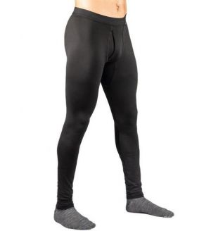ARCTIC_PROWIKMAX_PANT_W__FLY_XXL