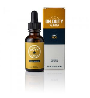 Zero__THC_Free__1500_mg_CBD_oil_drops_