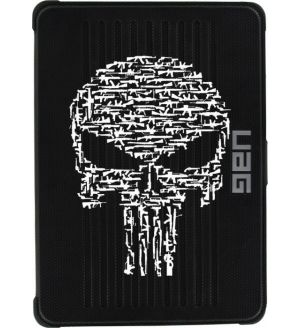 Send_Us_A_Phone_Case_to_Customize_
