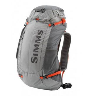 WAYPOINTS BACKPACK LARGE