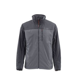 MIDSTREAM INSULATED JACKET - L