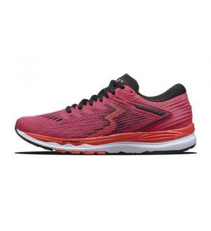 361_DEGREES_Womens_Sensation_4_Running_Shoes