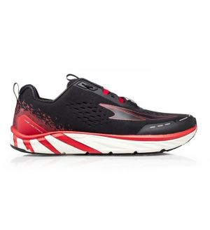 ALTRA_Mens_Torin_4_Road_Shoe