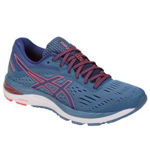 ASICS_Womens_GEL_Cumulus_20_Azure_Blue_Running_Shoe