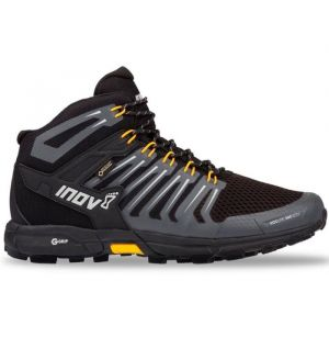 INOV_8_Men_s_Roclite_G_345_GTX_Lightweight_Waterproof_Hiking_Shoes