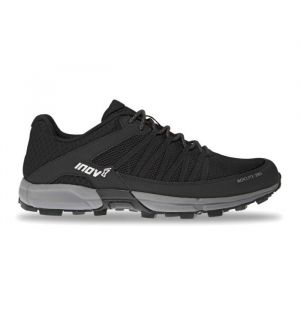 INOV_8_Men_s_Roclite_280_Trail_Running_Shoe