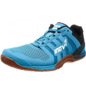 INOV_8_Women_s_F_Lite_235_V2_Light_Blue_Gum_Weightlifting_Shoes