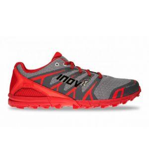 INOV_8_Men_s_Trailtalon_235_V2_Grey_Red_Trail_Running_Shoes