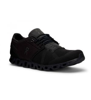 ON_FOOTWEAR_Men_s_Cloud_Running_Shoe