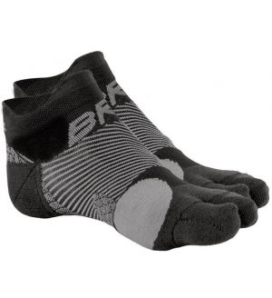 OS1ST_BR4_Unisex_Bunion_Relief_Performance_Socks