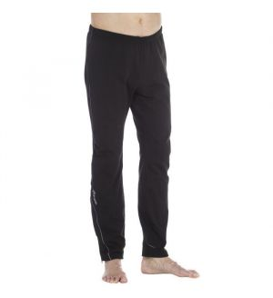 SPORTHILL_Winter_Fit_Mens_Pant
