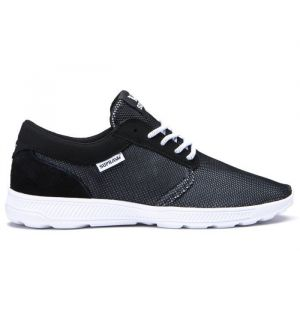 Supra_Unisex_Hammer_Run_Skate_Shoe