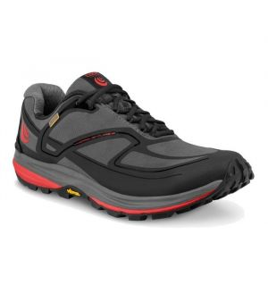 TOPO_ATHLETIC_Mens_Hydroventure_2_Charcoal_Red_Shoe