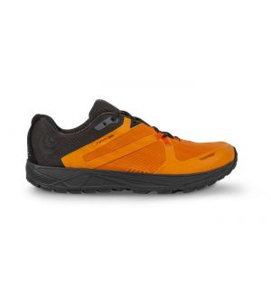 TOPO_ATHLETIC_Mens_MT_3_Running_Shoe