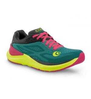 TOPO_ATHLETIC_Womens_Ultrafly_3_Shoe