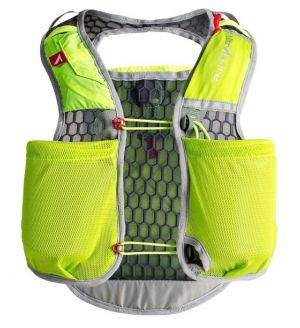 ULTRASPIRE_Spry_2_5_Hydration_Pack
