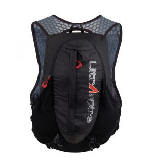 ULTRASPIRE_Legacy_Black_Race_Vest