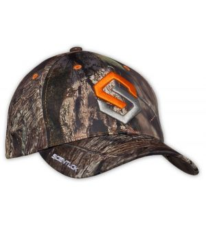 Fitted_Camo_Logo_Hat