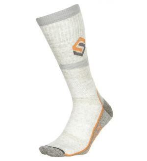 Ultralight_Merino_Subcrew_Sock