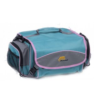 3600 Size Women's Tackle Bag,