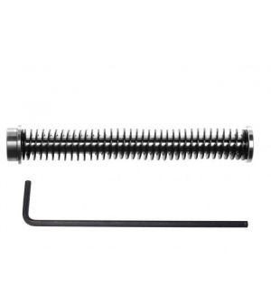 Guide Rod Assembly