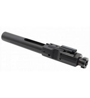 AR-10 Black Nitride- Bolt Carrier Group (Made in USA)