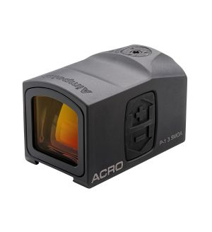 Aimpoint ACRO™ P-1 RED DOT REFLEX SIGHT