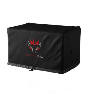 Grill_Cover