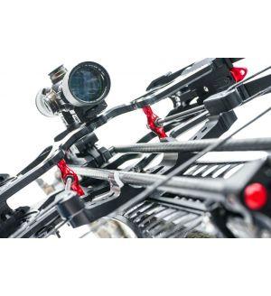 Carbon AX405 Axe Crossbow