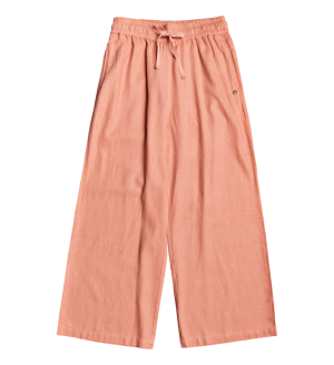 REDONDO BEACH - Tawny Orange / Small